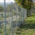 Entretien et aménagement de parcs Saint-Céré