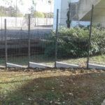 Entretien et aménagement de jardins Gramat