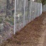 clôtures et portails Saint-Céré