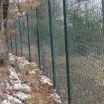 clôtures et portails Gramat